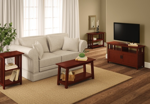 Alaterre Furniture Search Results